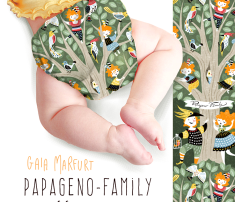 papageno-family-yard