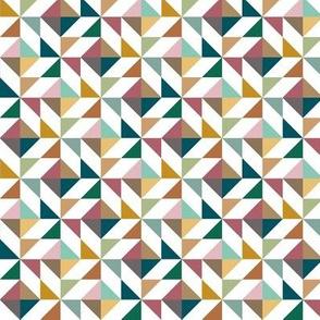 TriangleQB1