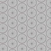 SM Bike Wheels in Gray_Miss Chiff Designs