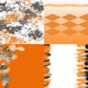 Spoonflower-design-challange