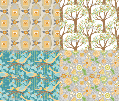 Rfledglings_quilt_whole_ai-01_preview