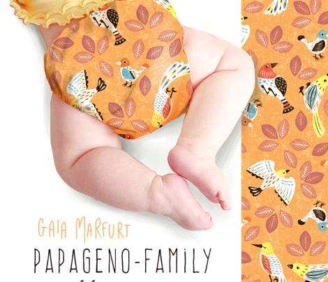 papageno-family04