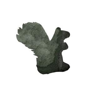 cestlaviv_pals_squirrel_quilt