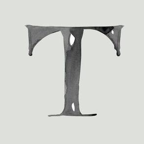 cestlaviv_monogram_serif_T_quilt
