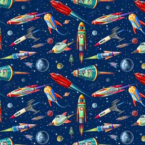 rockets150_scale_50