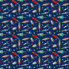 rockets150_scale_25
