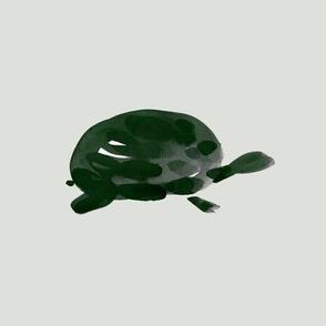 cestlaviv_pals_turtleR_quilt