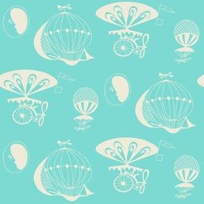 Balloons-Large