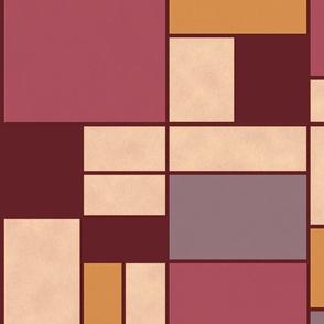 Composition_4