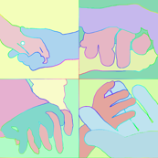 StoryPatches-FamilyHands