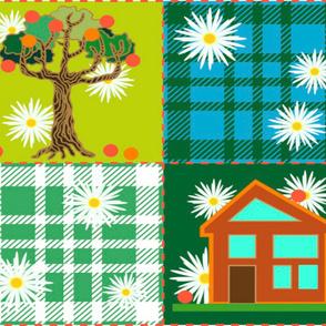 Rfamily_tree_new_shop_thumb