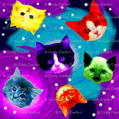 Rainbow_galaxy_cats_final_preview
