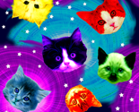 Rainbow_galaxy_cats_final_thumb