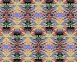 Rkrlgfabricpattern_166flarge_thumb
