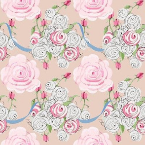Shabby_Chic_Rose_Bouquest_and_blue_ribbons-ch