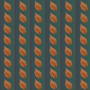 Beech_leaf_stripes