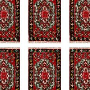 kelim rug carpet