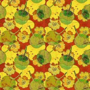 yellow_pears