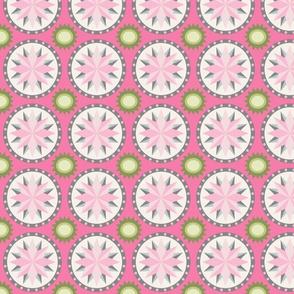 carreaux_de_ciment_etoile_pink_M