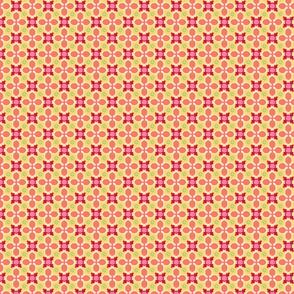 carreaux_de_ciment_croix_yellow_S