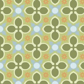 carreaux_de_ciment_croix_green_L