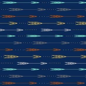 arrows_texture3