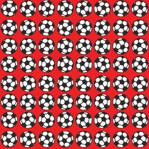 soccer_fabric_red