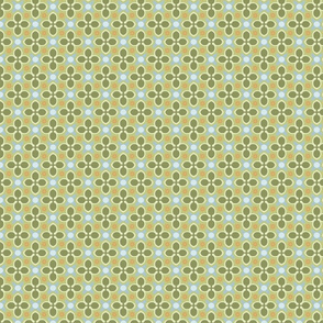 carreaux_de_ciment_croix_green_S