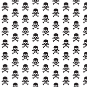 Skull_and_Crossbones