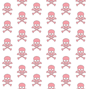Skull_and_Crossbones Pink