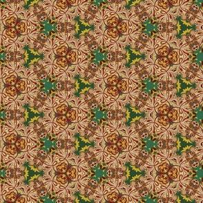 sewing susan coordinate III