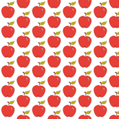 Red Apple -ch