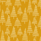 Sapins | Turmeric