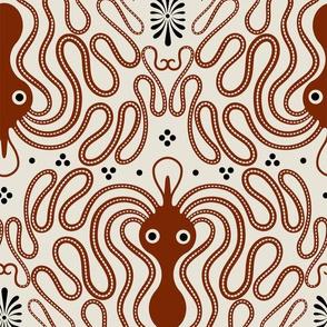Oktopous 1a