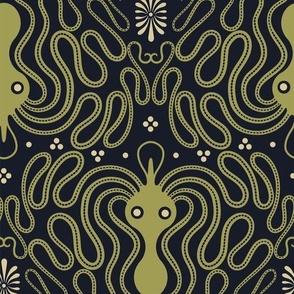 Oktopous 1b