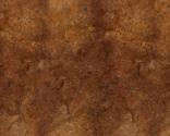 Brown_abstract_thumb