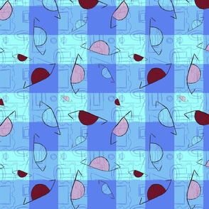 Blue_Frame_Plaid_with_Colored_Eyes