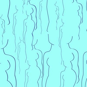 Bodies_Repeat_Blue_Colorway