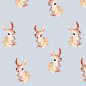Bunny_Scatter_SmokeyLilac