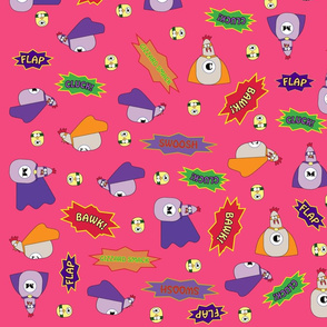 Super_Chicken_Family_6-25-16_Pink
