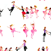 ballerinas_repeat