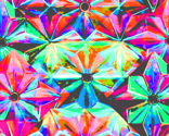 Crystal_repeat_2_thumb