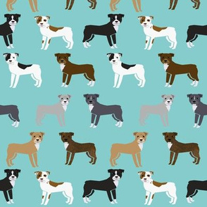 Pitbulls, pitbull terrier, pitties, pitbull dog, dogs, rescue dogs, cute pet dog fabric for pitbull owners, must have dog accessories for dog owners