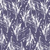 Seeds_purple-white