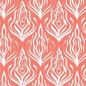Kelp, Apricot