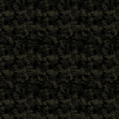 1/6 Scale Multicam Black