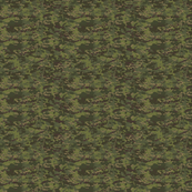 1/6 Scale Multicam Tropic