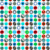Rcircledots_shop_thumb