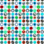 Rcircledots_shop_thumb