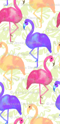 Flamingosrpt_preview